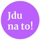Tento obrázek nemá vyplněný atribut alt; název souboru je Jdu-na-to.png.