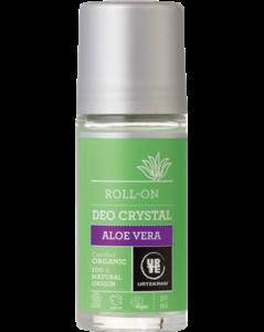 eko bio dárek - přírodní deodorant