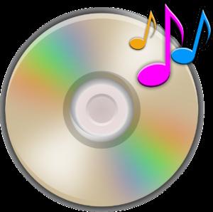Nejlepší dárek - hudba