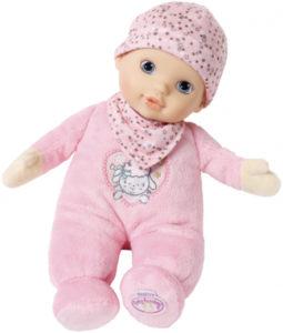 Nejlepší dárek - miminko