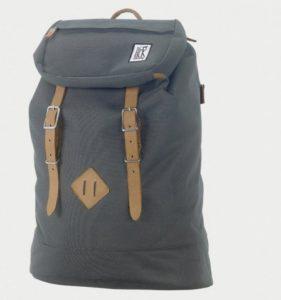 Dárky pro chlapy - batoh na notebook