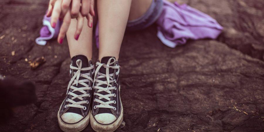 Dárky pro náctileté holky