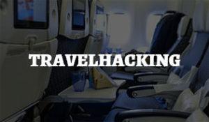 Kurz levného cestování může být super online dárek pro cestovatele.