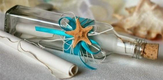 Přečtěte si tipy na to, jak kreativně zabalit dárkové poukázky.