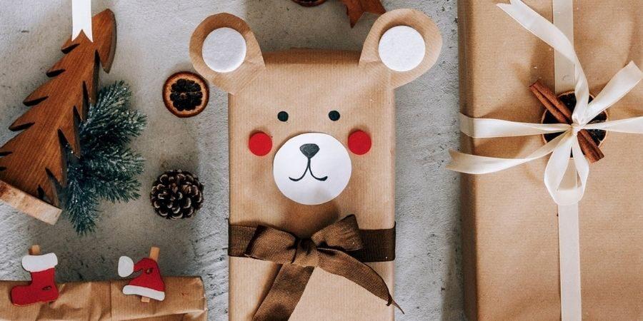 Vytvořte originální DIY dárky pro děti